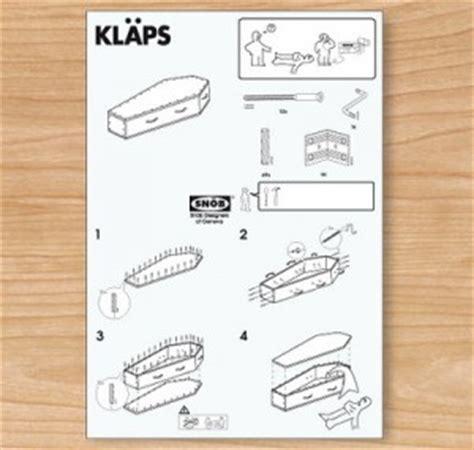 Ikea Montaggio Mobili by Come Montare I Mobili Ikea