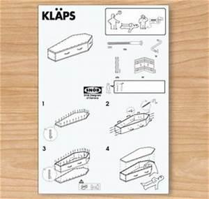 Come montare i mobili ikea for Manuale montaggio cucine ikea