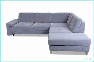 Poco Big Sofa : poco big sofa 20 sparen wohnlandschaft molly nur 599 u form chesterfield leder 3er grau l ~ Watch28wear.com Haus und Dekorationen