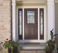 therma tru fiberglass doors ThermaTru - Builders Direct Supply