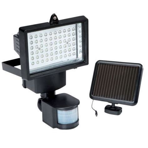 us stock solar panel sensor light pir motion sensor