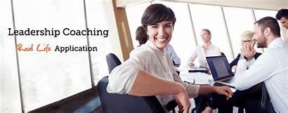 Coaching Leadership Training Skills Application Competencies Erickson