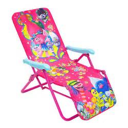 Bilibo Chair Toys R Us by Disney Frozen Lounge Chair Only Toys Quot R Quot Us