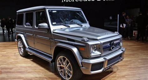 mercedes g wagon related keywords suggestions for g wagon 2016