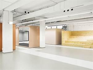 2017, Interior, Design, Trends