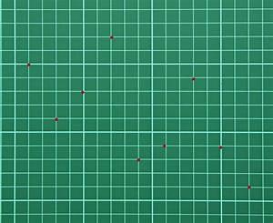 Gcse Chart And Graph