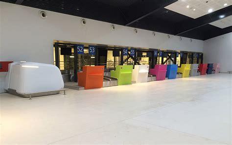 bureau etude ingenierie bureau etudes ingenierie aeroports pointe a pitre