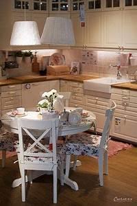 Küche Retro Stil : ein traum wird wahr meine vintage k che k chenhelfer ger te dining table dining und table ~ Watch28wear.com Haus und Dekorationen