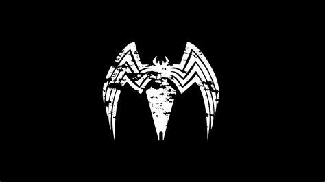 Venom 5k Retina Ultra Hd Wallpaper