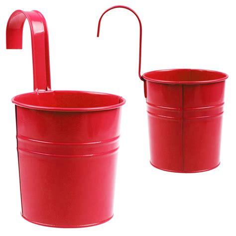 brass plant pot