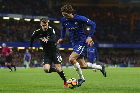 Chelsea vs Brighton and Hove Albion - Highlights Link ...