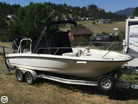 Boston Whaler Dauntless Boats For Sale by Boston Whaler 230 Dauntless Boats For Sale Boats