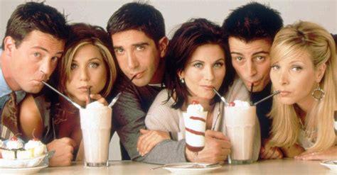 Best Sitcoms Best Sitcoms List Of Tv Comedies
