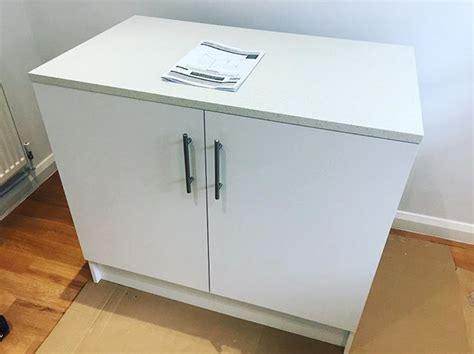 Kitchen Furniture Argos by Argos Kitchen Unit Assembly Worthing Flat Pack Dan