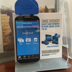 us bank credit card phone number bank banks credit unions 1100 hwy