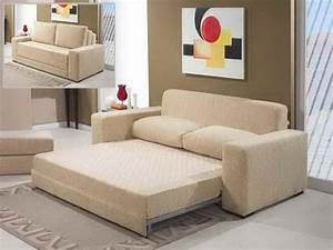 Furniture sleeper sofa small spaces sleeper sofas sofa for Mini sectional sleeper sofa