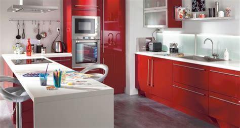 cuisine equipee a conforama les cuisines 2015 de chez conforama 10 photos
