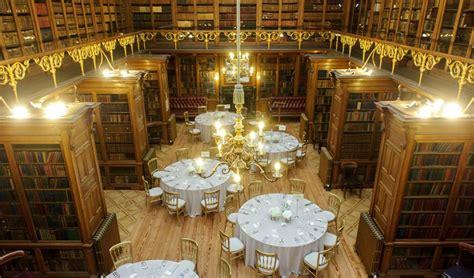 royal college  physicians  edinburgh wedding venue