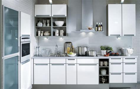configuration cuisine ikea configuration cuisine dootdadoo com idées de conception sont intéressants à votre décor