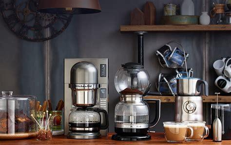 Best Countertop Kitchen Appliances & Electrics  Macys