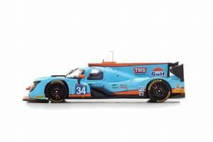 24h Le Mans 2017 : ligier jsp217 24h le mans 2017 n moore p hanson k chandhok spark scale 1 43 s5820 ~ Medecine-chirurgie-esthetiques.com Avis de Voitures