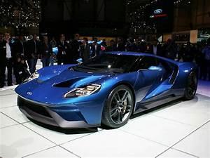 Prestige Car : top 10 luxury car brands in india cars image 2018 ~ Gottalentnigeria.com Avis de Voitures