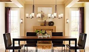 Dining Room Ideas Decor Jackiehouchin Home Ideas