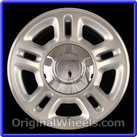 ford expedition rims  ford expedition wheels