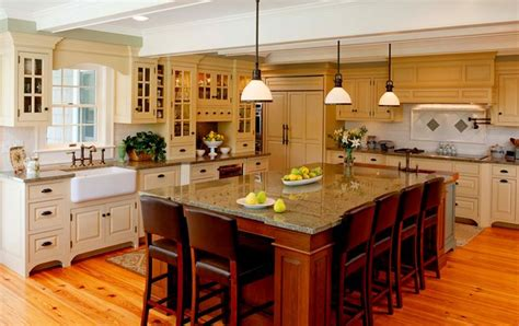 picture of kitchen cabinet 19 best chandelier ideas images on chandeliers 4188