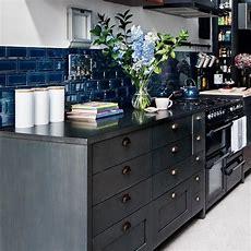 Best 25+ Blue Kitchen Tiles Ideas On Pinterest  Luna