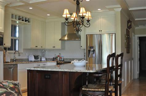 luxury kitchen design remodeling vero beach fl