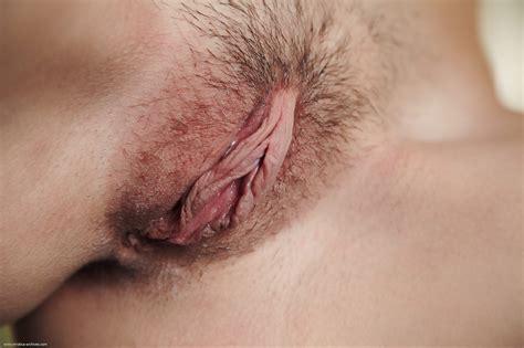 Beautiful Pussy Close Up Clitoris Selfshot Final Free