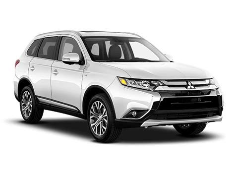 Mitsubishi Outlander Mileage mitsubishi outlander price in india specs review pics
