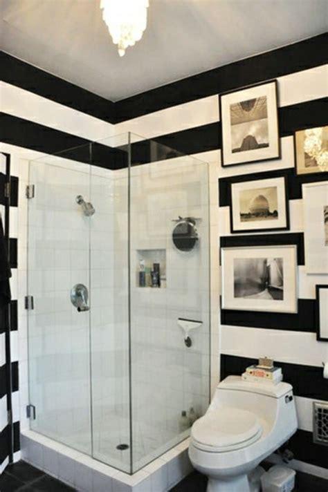 design ideen fuer kleine badezimmer