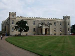 17 Best images about Syon House on Pinterest | The john ...