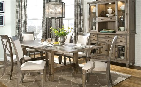 furniture stores matthews nc furniture nc simple crestview collection 3682