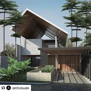 Indonesian, Architecture, Indonesia, Architecture, U0026, 39, S