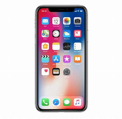 Iphone Ten Clipart Mobile Downloads