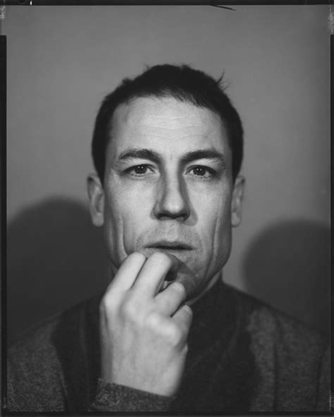 tobias menzies william elliott hombres que amamos tobias menzies the crown it s