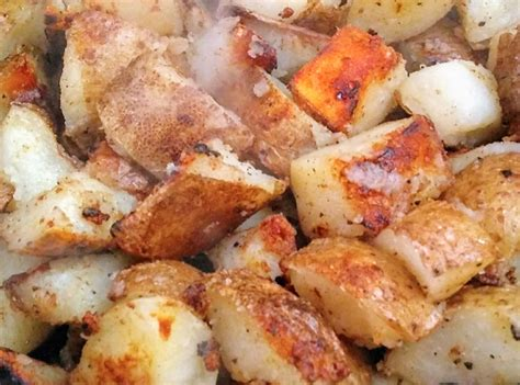 pan fried potatoes meatless monday the best pan fried potatoes ketchup with that