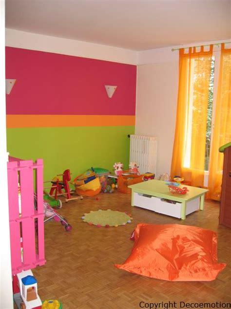 salle de jeux jpg photo deco maison id 233 es decoration interieure sur pdecor
