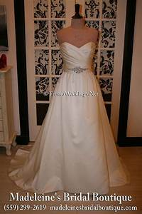 17 best images about fresno wedding dresses on pinterest With wedding dresses fresno