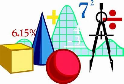 Math Transparent Clipart Clip Mathematics Library Pre