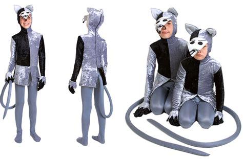 rat costume kids rat costume shrek costume halloween