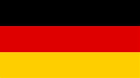 marque cuisine allemande cuisine de marque allemande 28 images marques