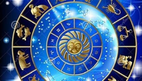 Horoskopi ditor, e diel 8 shtator 2019 - Albspirit