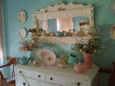 shabby chic dining room buffet dining room dresser as buffet shabby chic pinterest dining rooms dressers and buffet