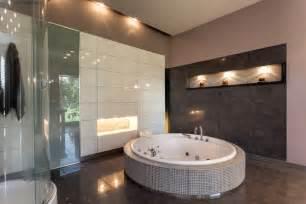 badezimmer mosaik modern moderne badfliesen das ist möglich