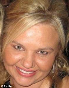 Jeanette Krylowski Related Keywords - Jeanette Krylowski ...