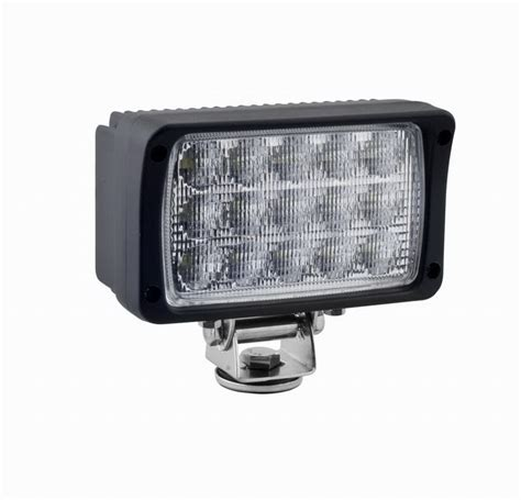 china 9 32v 45w led truck working lights china led work